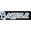 AQUILA S.R.L.