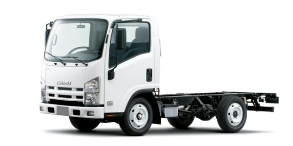 M21 Single Tire